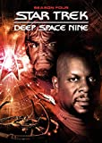 Star Trek:  Deep Space Nine:  Season 4