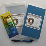 SoulCollage Card Making Supply Pack