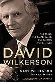 David Wilkerson, Gary Wilkerson, 0310326273