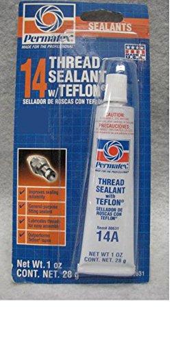 thread-sealant-with-teflon