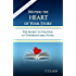 Writing the Heart of Your Story: The Secret to Crafting an Unforgettable Novel (The Writer's Toolbox Series)