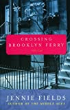 Crossing Brooklyn Ferry, Jennie Fields, 0060099437
