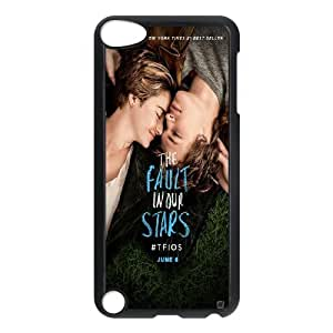 Fashionable CreativeThe Fault In Our Stars Case For Ipod Touch 5 NC1Q03435