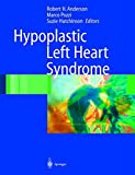 img - for Hypoplastic Left Heart Syndrome book / textbook / text book