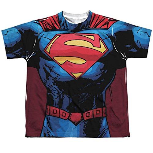 Super (Lois Lane Costume Ideas)