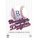 Brooklyn Dodgers - America's Original Team