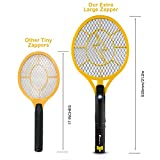 Beastron Bug Zapper Electric Fly 3000V USB