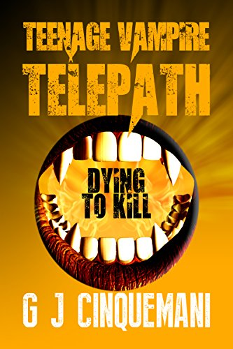 Download teenage vampire telepath book 3 dying to kill book pdf download teenage vampire telepath book 3 dying to kill book pdf audio id4hysvfd fandeluxe Gallery