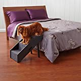 Pawslife™ Deluxe Convertible Pet Step/Ramp