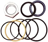 BOBCAT 6816537 HYDRAULIC CYLINDER SEAL KIT S205