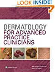 Dermatology for Advanced Practice Cli...