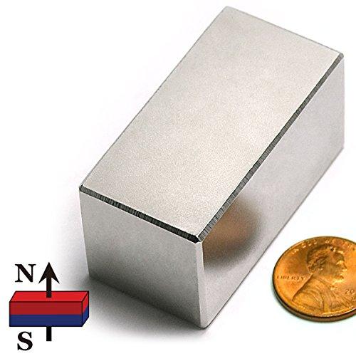 CMS Magnetics Powerful Neodymium Magnet product image