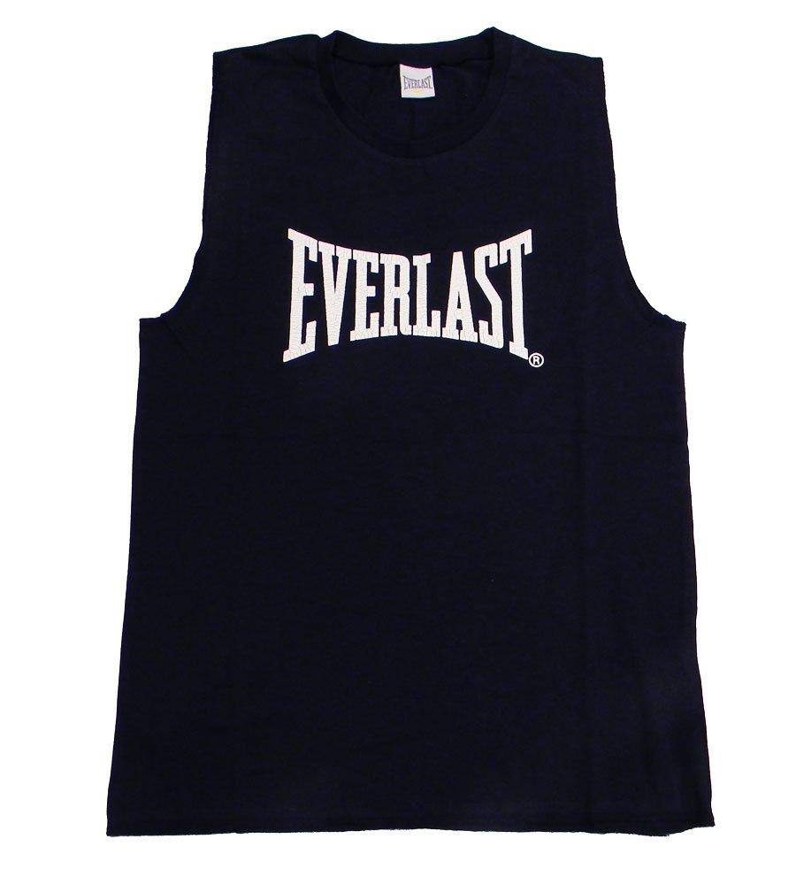 Everlast Camiseta Hombre Hombro Ancha Basic Leon 20 m041j09 4000 ...