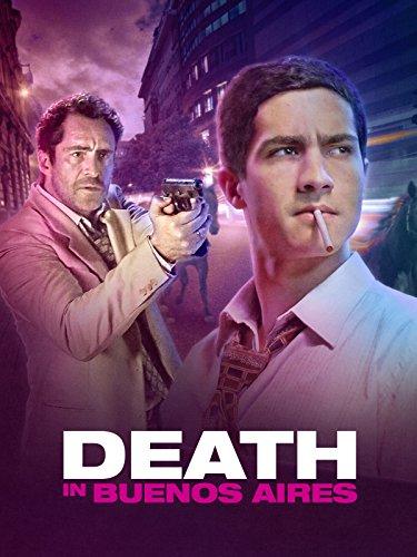 Death In Buenos
