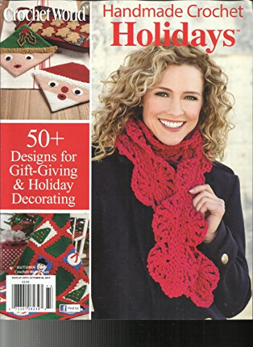Handmade Magazine - 1