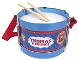 : Schylling Thomas Tin Drum