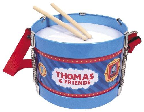 - Schylling Thomas Tin Drum