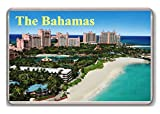 The Bahamasfridge