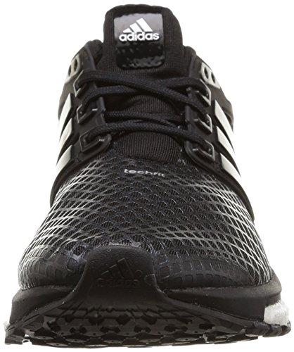 B40590 Femme cblack silvmt Adidas Multicolore Cblack atr Chaussures Running De Z4ZdUB