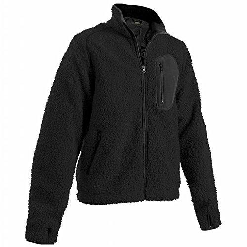X-Large Blaklader 482925059900XL Jacket Black