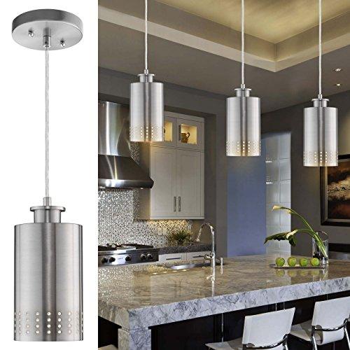 island lights for kitchen - 2