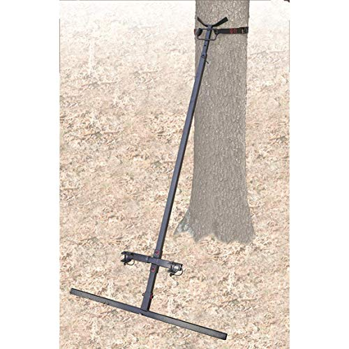 Primal Tree Stands Standz Up Ladder Stand Aid