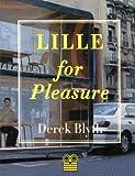 Lille for Pleasure (Pallas for Pleasure)