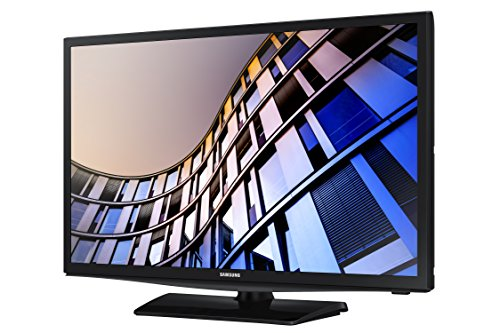 Samsung Electronics UN28M4500A 28-Inch 720p Smart LED TV (2017 Model)