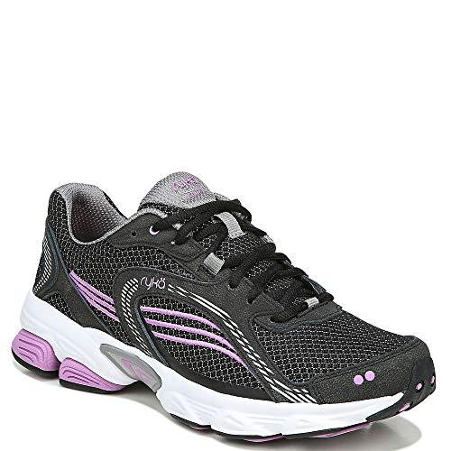 Ryka Women's Ultimate Running Shoe
