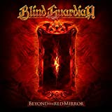 Blind Guardian: Beyond the Red Mirror-Deluxe E (Audio CD)