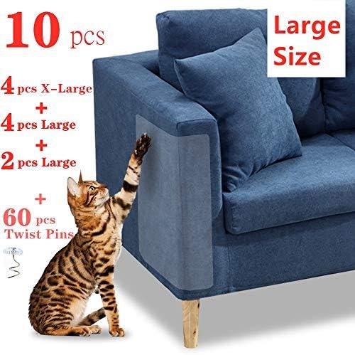 Furniture Protectors Self Adhesive Deterrent Protector product image