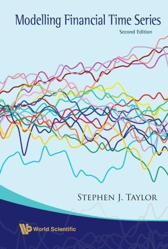 Modelling Financial Time Series (2Nd Edition) ebook
