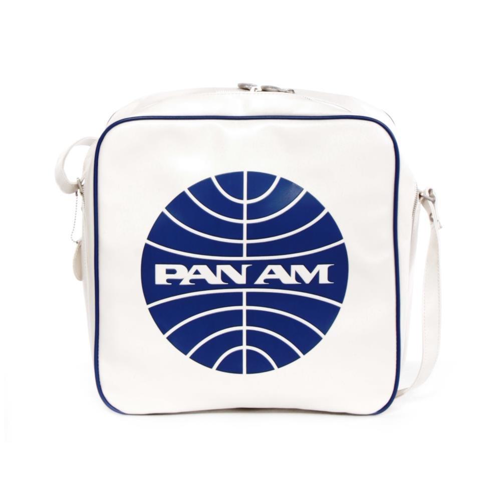 Pan Am Defiance (Vintage White/Pan Am Blue)