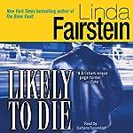 Likely to Die | Linda Fairstein