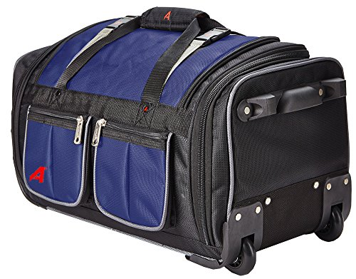athalon-34-15-pocket-wheeling-rolling-duffel-navy-gray-one-size