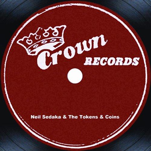 Neil Sedaka, The Tokens & Coins