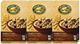 Natures Path Organic Cereal, Heritage Flakes, 13.25 Ounce Box (Pack of 6)