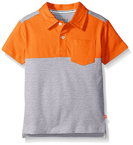 scout-ro-boys-color-block-front-pocket-polo-aphid-orange-grey-4