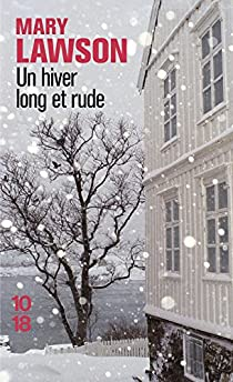 Un hiver long et rude par Lawson