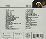 Carpenters Gold (CD) [2
