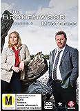 Brokenwood Mysteries Series 6 (DVD) (ALL REGIONS)