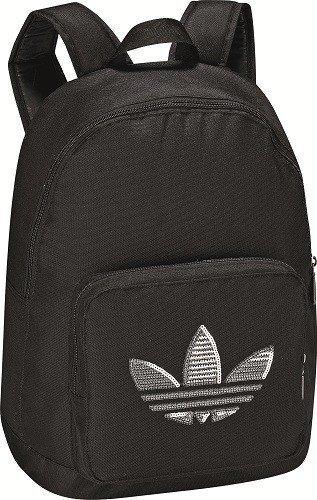 b4c4373283d0e adidas Damen Rucksack WMN SY BPack S