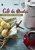 capa de Café da Manhã - Volume 1. Coleção Vegetarianos