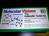 Molecular Visions: The Molecular Model Kit