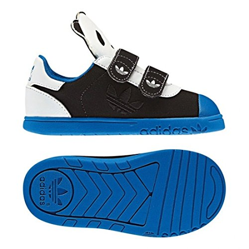 Originals adidas FashionMode Panda CF Move I BB NkZX8Own0P