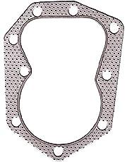 Stens 465-328 Head Gasket, Silver