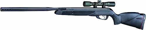 Gamo Raptor Whisper Air Rifle