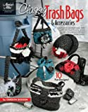 Classy Trash Bags & Accessories