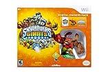 Skylanders Giants Portal Owner Pack - Nintendo Wii