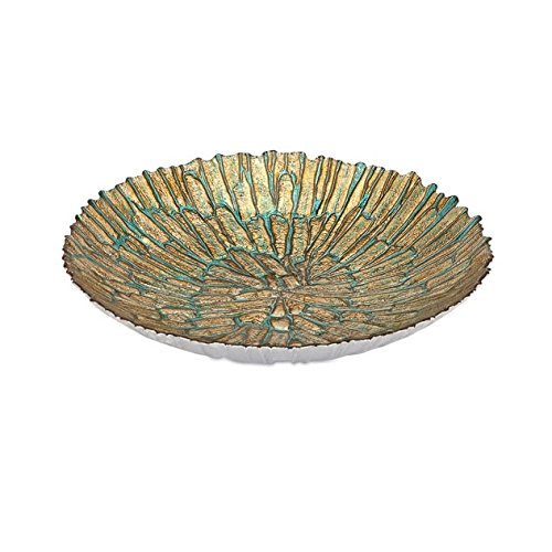 Image Result For Imax Copper Plated Bowls